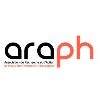 ARAPH