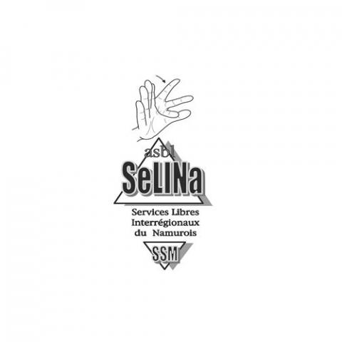Selina ASBL - Crèche DOREMI