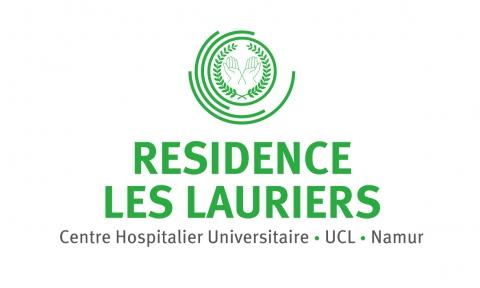 Résidence Les Lauriers