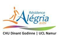 Résidence Alégria