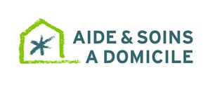 Aide et Soins à Domicile en province de Namur (ASD)
