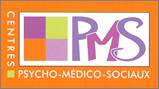 Centre Psycho-Médico-Social  Libre de l'Arrondissement de Philippeville ASBL