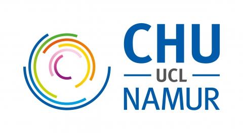 CHU UCL Namur - Polycliniques