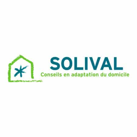 Solival ASBL