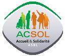 Accueil et Solidarité ASBL