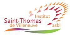 Institut Saint-Thomas de Villeneuve