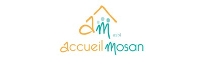 Accueil Mosan ASBL
