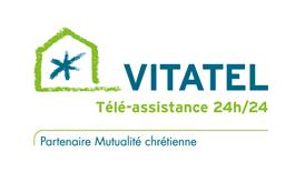PSD Vitatel